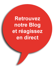 Le blog du journal